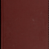 1867 Apr 20-1868 Apr 7
