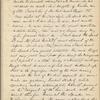 1866 Jan 2-Oct 10