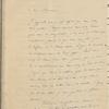 1866 Oct 14-1867 Apr 16