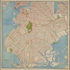 Map of Brooklyn.]