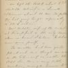 1873 May 21-1875 Aug 30