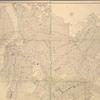 Petersen's map of Brooklyn.