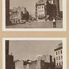 Manhattan: Division Street - Canal Street