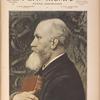 Paris illustré, Ser. 2, no. 27, [Front cover]