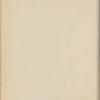 1875 Sep 4-1877 Aug 9