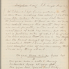 1877 Aug 12-1878 Apr 3