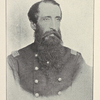 Geo. W. Richardson, Major