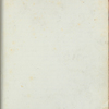 1878 Apr 5-1881 Jan 1