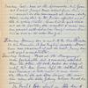 1881 Jan 3-1884 Sep 21