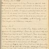 1865 Jan 2-Dec 31