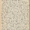 1884 Oct 6-1886 Feb 8
