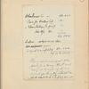 1895 May 10-Dec 26