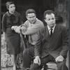 A raisin in the sun [1959], original cast.