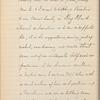 1894 Apr 2-1895 May 9