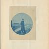 1893 Jan 1-May 31