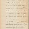 1893 Jun 9-1894 Mar 31
