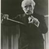 Toscanini, Arturo [no. 355]