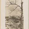 Newark Bay - Mariners Harbor - Staten Island [Richmond.]