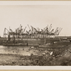 Newark Bay - Mariners Harbor - Staten Island [Richmond.]