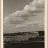 Newark Bay - Mariners Harbor - Staten Island
