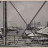 Newtown Creek - [Meeker Avenue - Industrial areas of Queens and Brooklyn.]