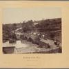Incidents of the war : Antietam Bridge, Md.