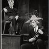 Beyond the fringe, touring cast. [1963]