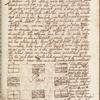 Gobierno del Perú, ... [folio 38r]