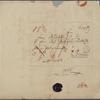 FMB an Paul, 23. Dezember 1842