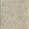 FMB an Paul, 26 [27?] Dezember 1844