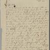 FMB an Lea, 28. November 1842