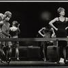 Sweet Charity. [1966]