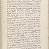 Memoria del descubrimiento que Gaspar Castaño de Sosa hizo . . . [Title page]