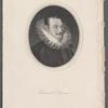 Edmund Spenser.