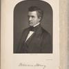 William Strong. Member of Congress of Pennsylvania