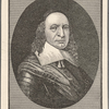 Governor Peter Stuyvesant