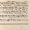 Liber Primus Ecclesiasticarum Cantionum quatuor uocum: Bassus