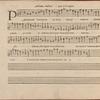Liber Primus Ecclesiasticarum Cantionum quatuor uocum. Superior