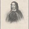 H. B. Stowe