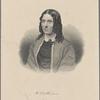 H.B. Stowe