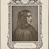 Mrs. Harriet (Stowe) Beecher