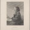H.B. Stowe [signature]