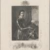 Earl of Strafford.  Trial of Earl Strafford