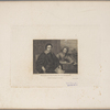 TheEarl of Strafford and his secretary