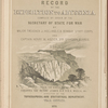 Record of the expedition to Abyssinia