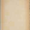 Collection of 18th century manuscript music, ca. 1730-1750