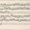 Harmonice Musices Odhecaton A