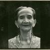 621-632. [Artists of Ubud, Bali, with their relatives and works.] [Gusti Nyoman Lempad, Affandi, Anak Agung Gede Sobrat, et al.]