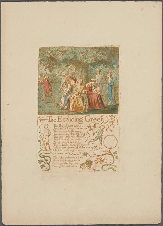 in 1789