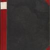 1907 April 26-1908 May 29